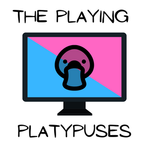 The Playing Platypuses