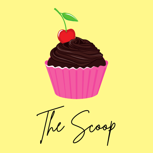 The Scoop (Savour the Flavour)