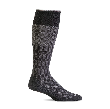 Checkmate Men's Compression