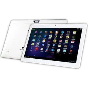 Tablette ZENTALITY C-710 3G - Boutique en ligne-Vendita