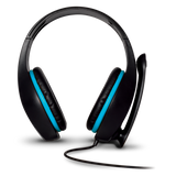Casque Spirit of Gamer Elite-H5