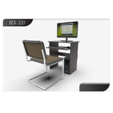 Table PC - Model HX320