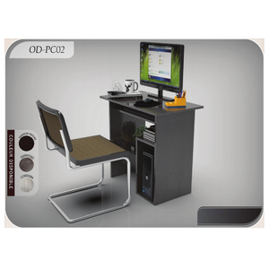 Table PC ODESK OD PC02