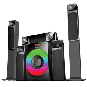 HOME THEATRE HSP5.1-MV8612L - Boutique en ligne-Vendita