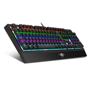 Clavier Spirit of Gamer Xpert-K500 - Boutique en ligne-Vendita