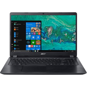 ORDINATEUR PORTABLE ACER MX130-2GB - Boutique en ligne-Vendita