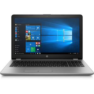 ORDINATEUR PORTABLE HP 250 G6 - Boutique en ligne-Vendita