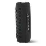 Enceinte LED Clubber Bluetooth-4W RMS SP-FY25 - Boutique en ligne-Vendita