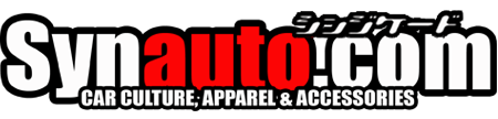 Syndicate Auto Salon