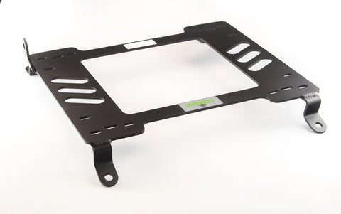 Planted Seat Bracket: Nissan 350Z (2003-2008) - TALL - Driver / Left