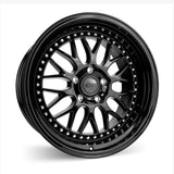 ESR Wheels - SR01