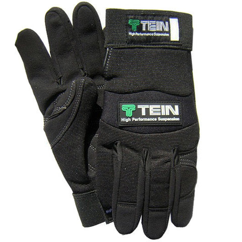 Tein Mechanic Gloves - Syndicate Auto Salon
