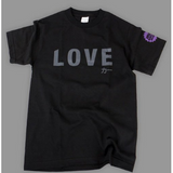 Car Love - T-Shirt - Syndicate Auto Salon