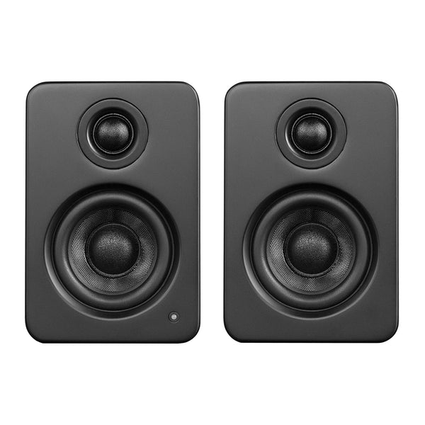 Kanto YU2 Powered Desktop Speakers