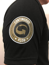 Continuous Flow 99 Problems T-Shirt