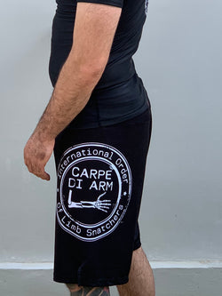 Carpe Di Arm No Gi / MMA Shorts