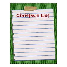 Must Haves for HER Holiday Wishlist