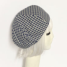 Load image into Gallery viewer, Beret Hat