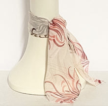 Load image into Gallery viewer, Silk Neck Scarf