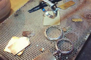 Precious Metals That We Use To Make Your Jewellery