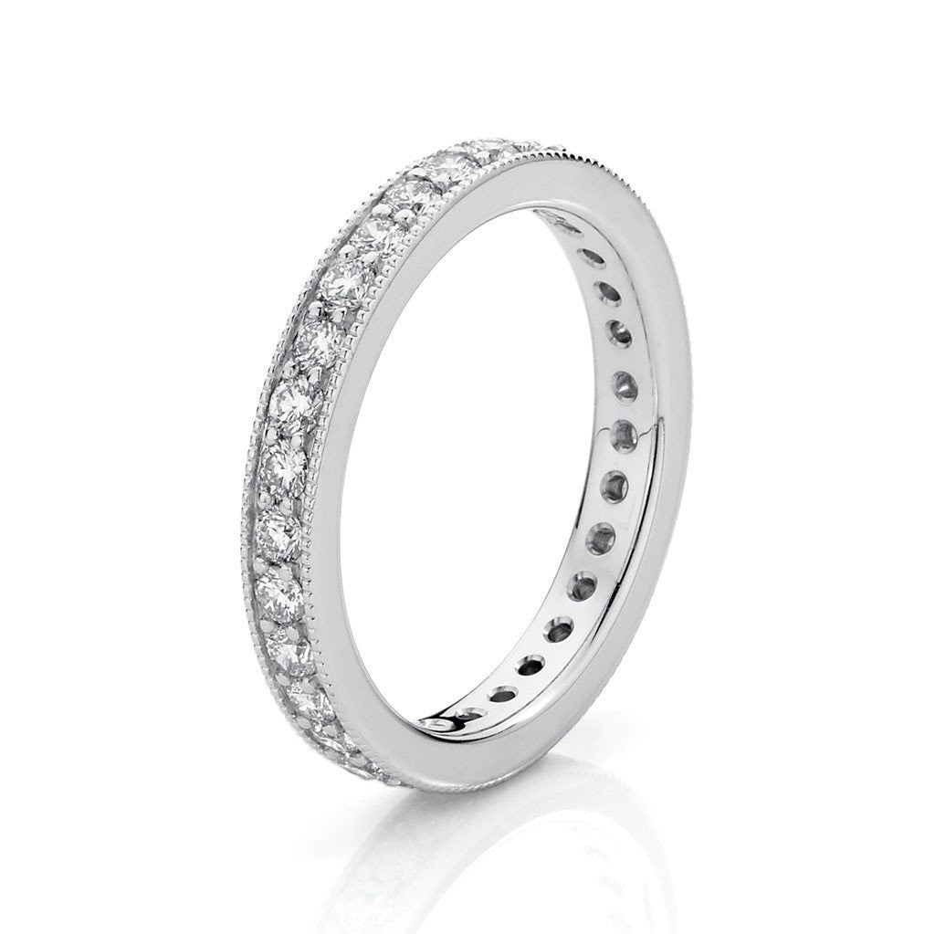 download pave white size full wedding luxury in unique fancy ring diamond band milgrain