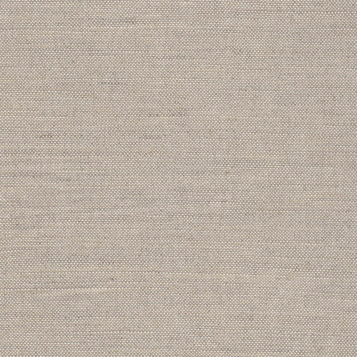 Pinwheel - Natural Linen