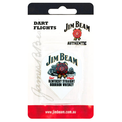Jim Beam Flights