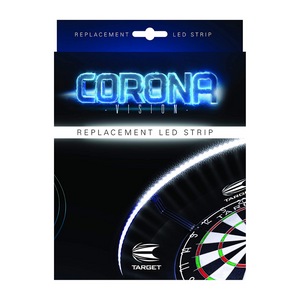 Corona Vision Replacement LED Strip