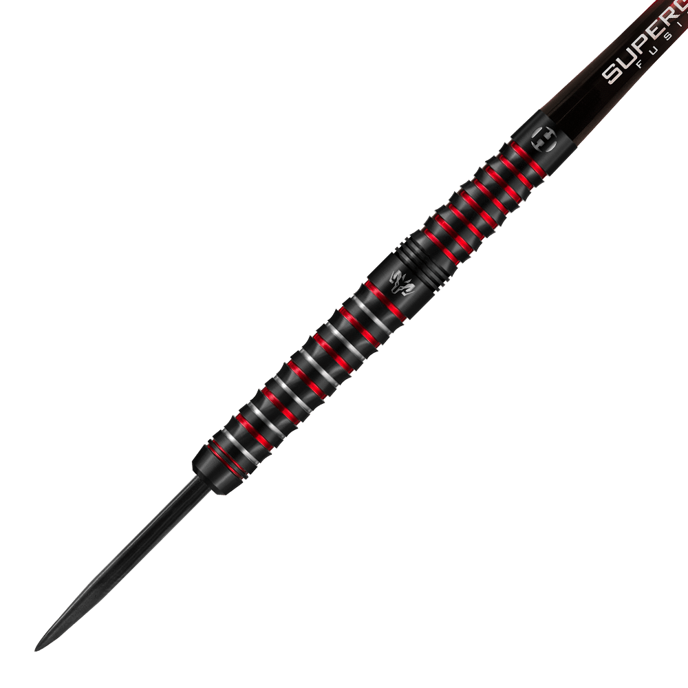 Harrows Wolfram Infinity 97% Tungsten Dart