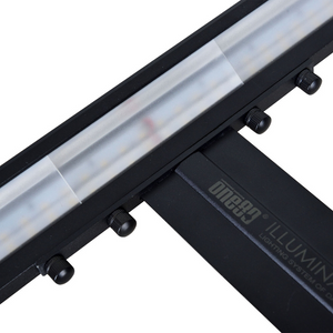 One80 Illumina Lighting System