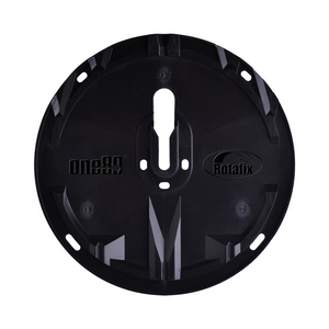 Rotafix Dartboard Bracket