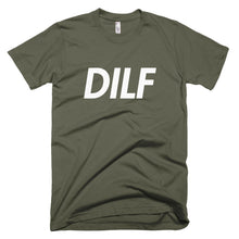 neutral dilf t-shirt