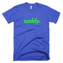 saddy t-shirt
