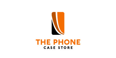 The Phone Case Store