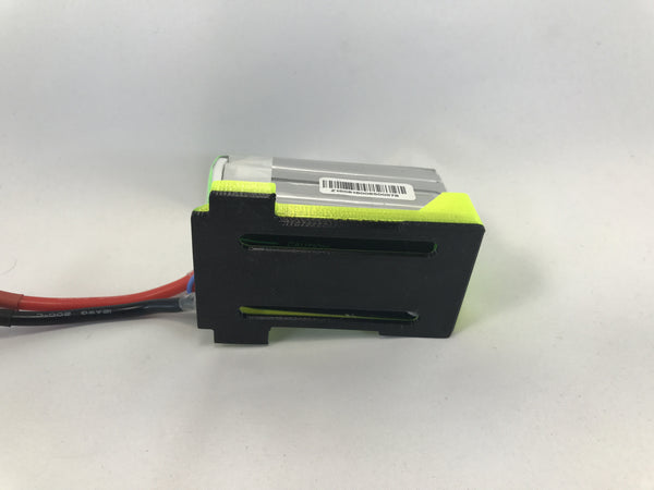 Battery Protector/Bumper