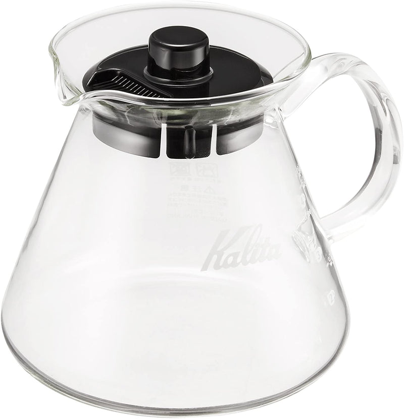 Kalita Carafe I 500ml (17oz)