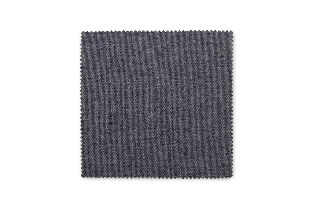 VOLOFABRIC003,charcoal blue linen