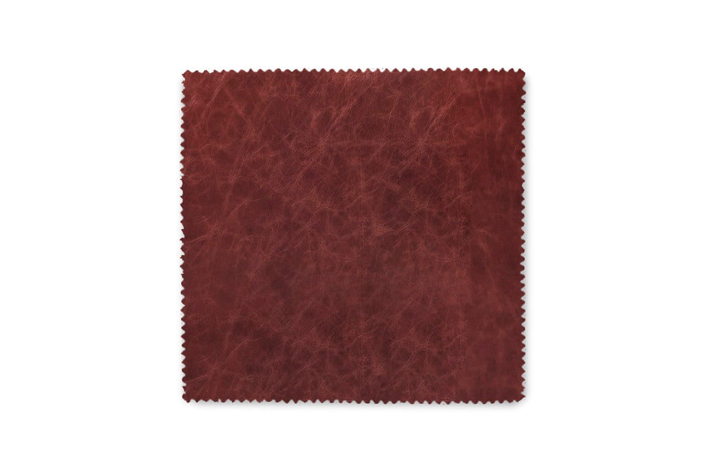 VOLOFABRIC007,distressed brown leather