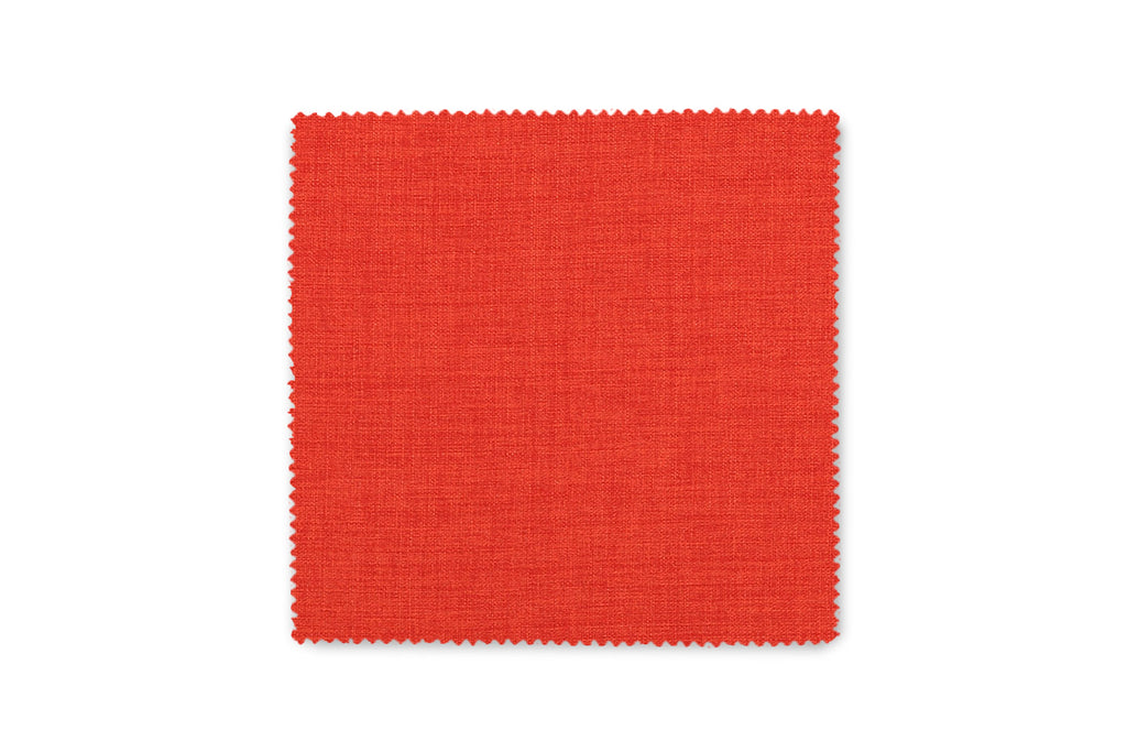 VOLOFABRIC016,earth red