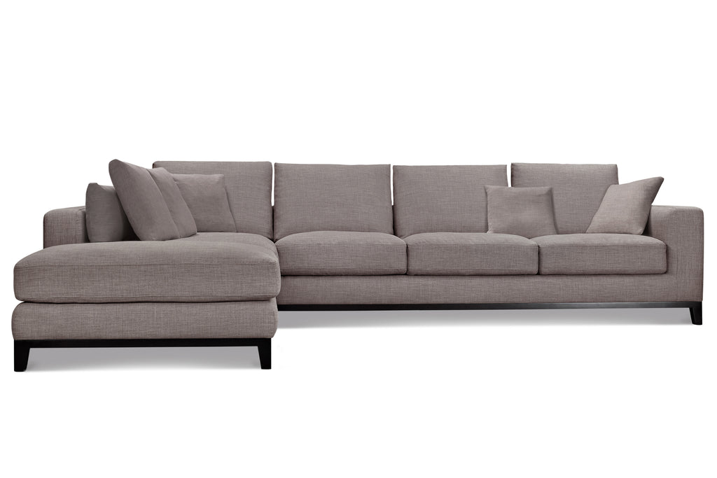 Kellan Sectional Sofa