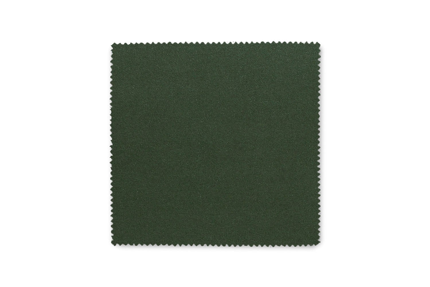 VOLOFABRIC015,forest green felt