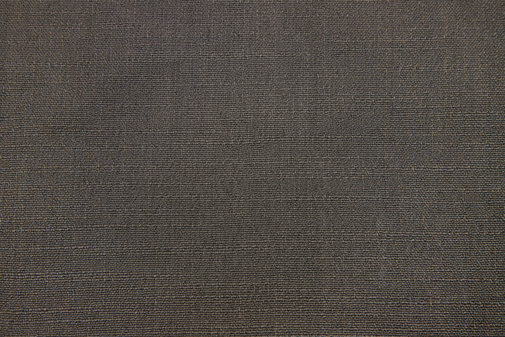 MDBFABRIC018,Capsule - Dark Grey Linen (DGRY) SWATCH