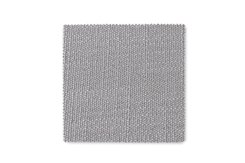 MDBFABRIC057,Capsule - Light Grey Weave (FWLG) - YL416-5 SWATCH
