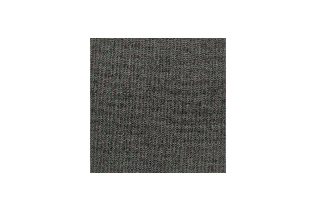 MDBFABRIC064,Capsule - Charcoal Blue Linen (LNCH) - SD346-10 SWATCH