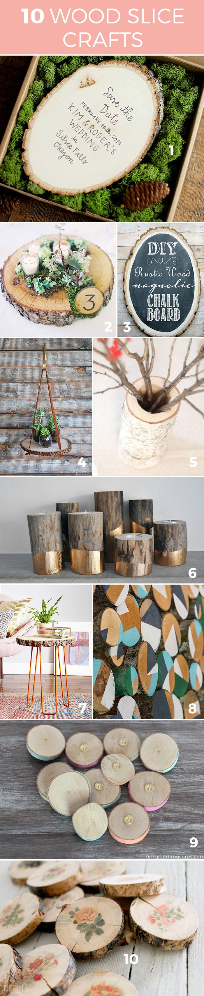 10-wood-slice-crafts-Hello-Luvvy