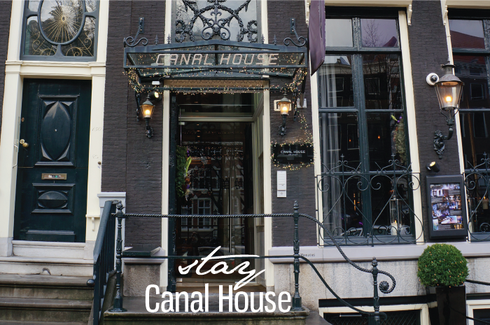 3 Trips_Canal House-01