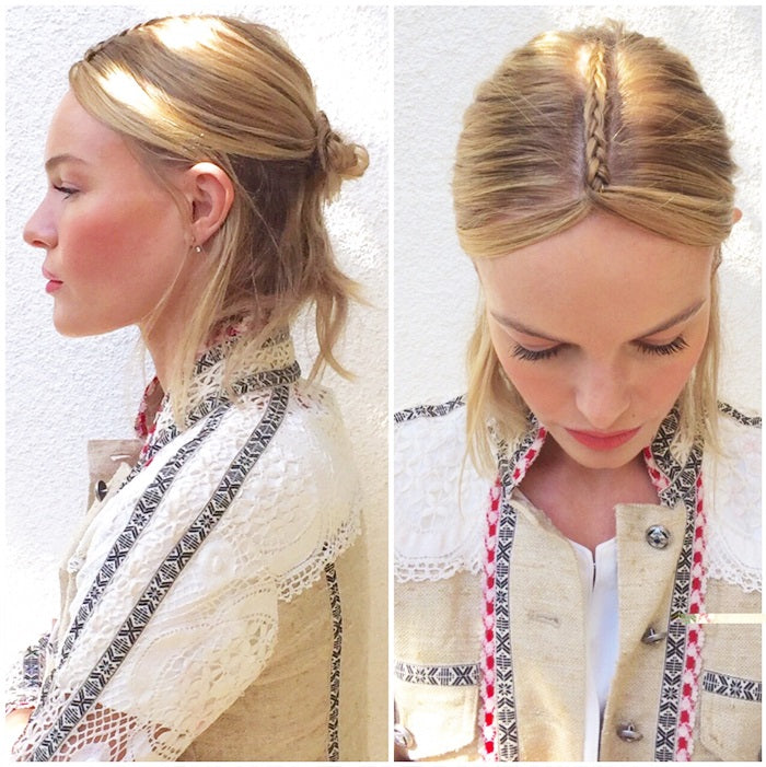 4th of july braids_kate bosworth