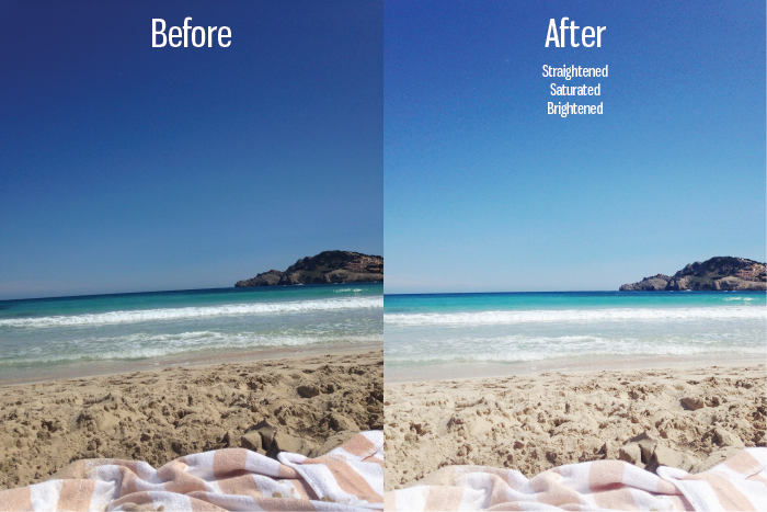 Better Phone Pictures_Before and After-01