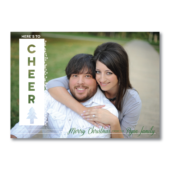 Christmas Card_Cheers-01