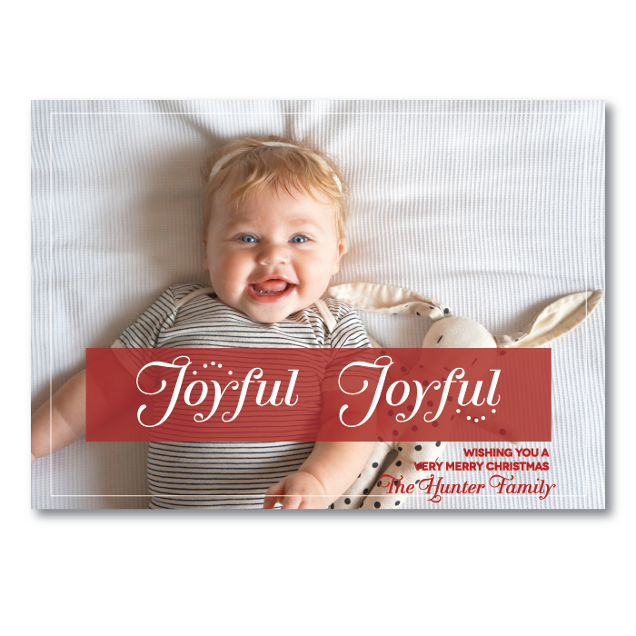 Christmas Card_Joyful-01